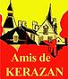 logo amis de kerazan.png