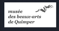 logo_musée_beaux_arts_quimper.png