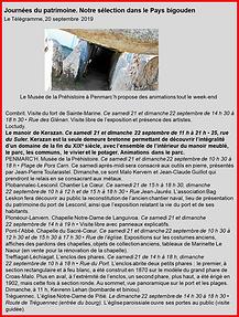 29_-_télégramme_20_septembre_2019.png