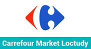 logo carrefour loctudy.png