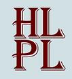 logo hlpl.png