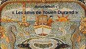 logo youen durand.png