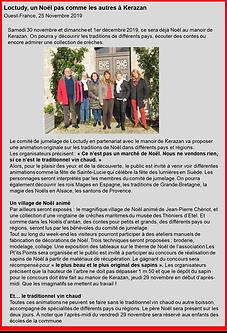 33 - ouest france - 25 novembre 2019.png