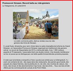 17_-_télégramme_25_juillet_2019_b.png