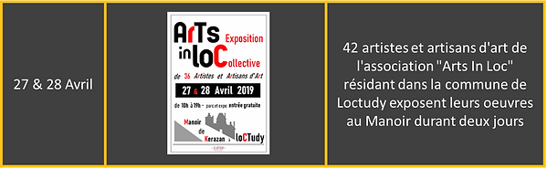 2 - saison 2019 - arts in loc.png