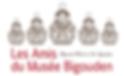 logo_amis_musée_bigouden.png