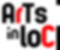 logo arts in loc.png
