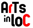 logo arts in loc.png