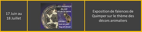 4_-_saison_2019_-_faïences.png