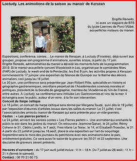 ouest france 1 juin 2019.png