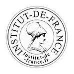 logo institut de france.jpg