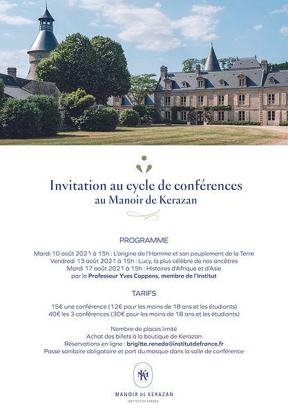 Invitation_Conférences_Kerazan.jpg