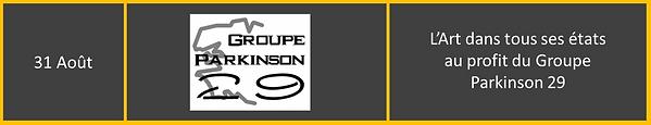 13 - saison 2019 - parkinson.png