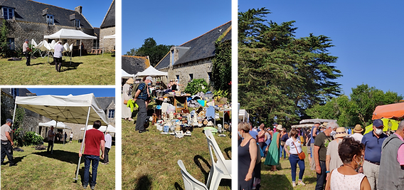 montage photo vide greniers 2021.png