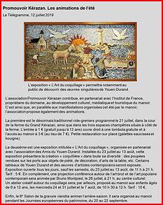 12_-_télégramme_12_juillet_2019.png