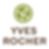 logo yves rocher.png