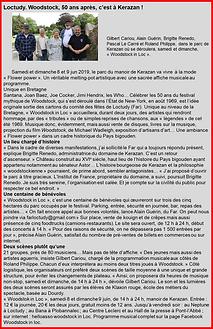 ouest france 5 juin 2019.png