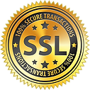 ssl-certificate-seal-from-srn-hosting.pn