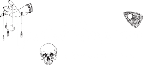 New Logo Transparent.png