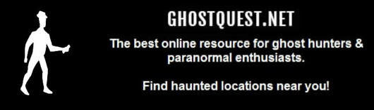ghostquest-net_1.jpg