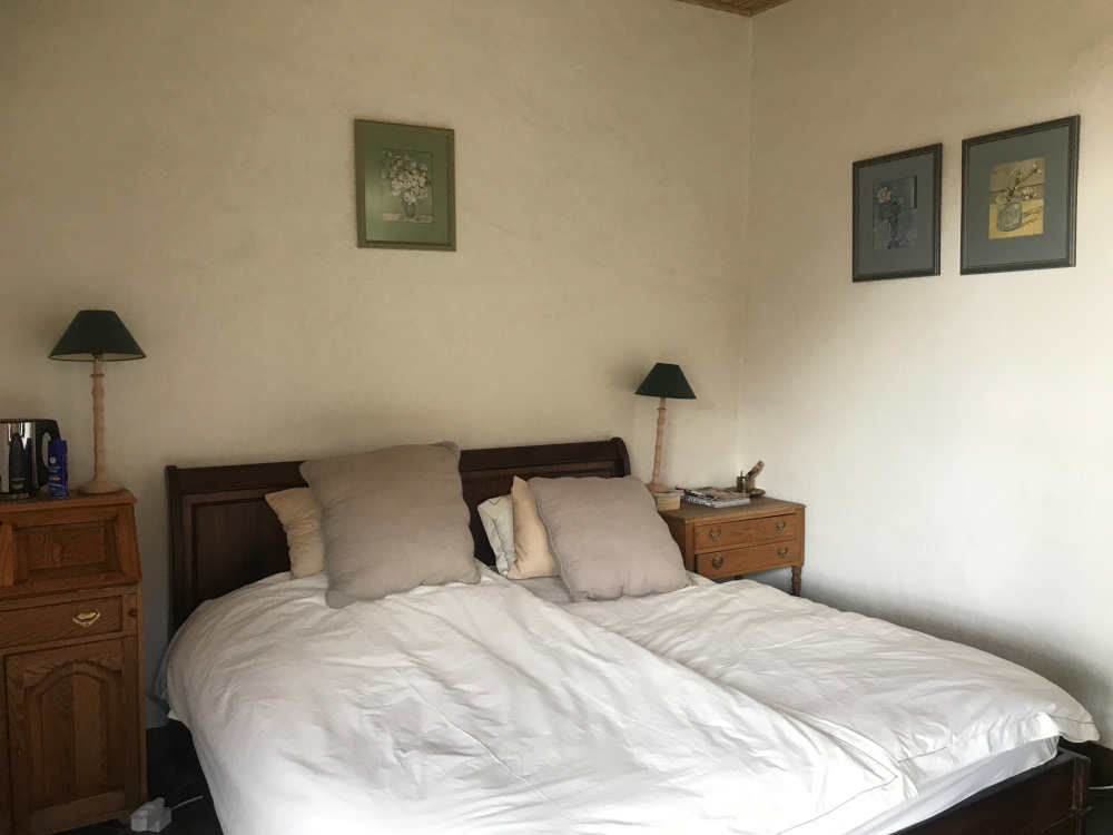3rd bedrom1
