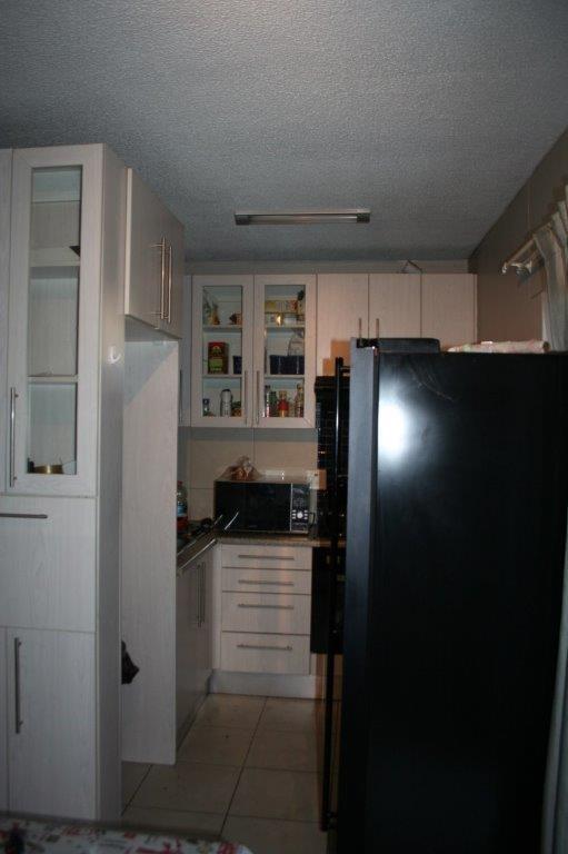 ceylon-kitchen