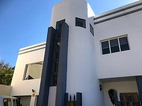 housefront.jpeg