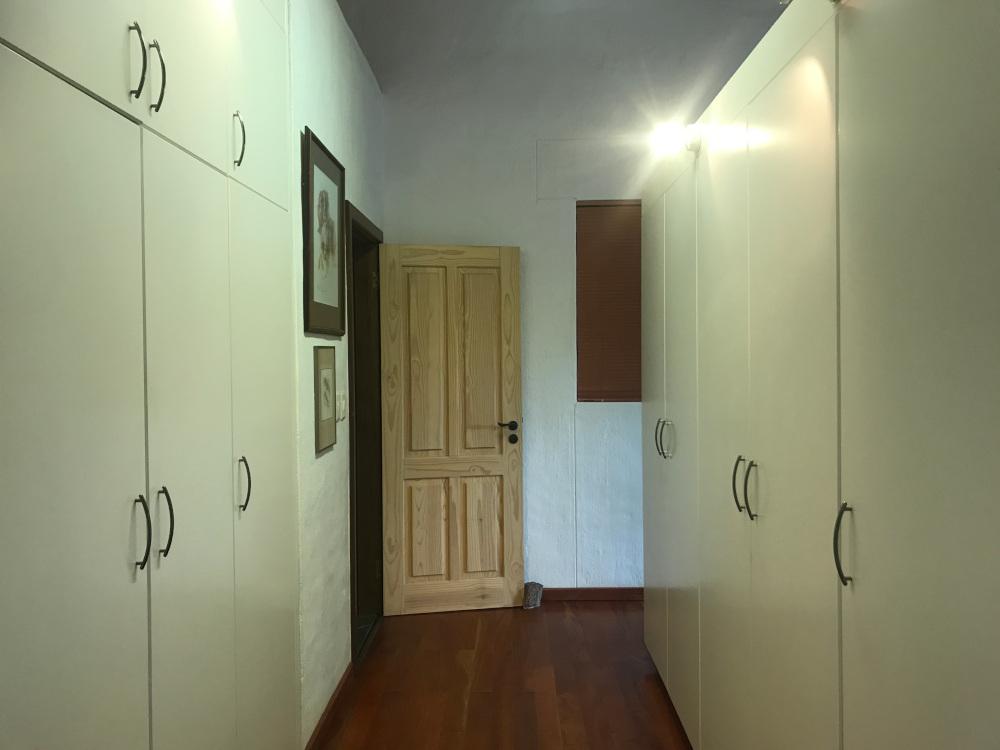 Main En Suite Closet