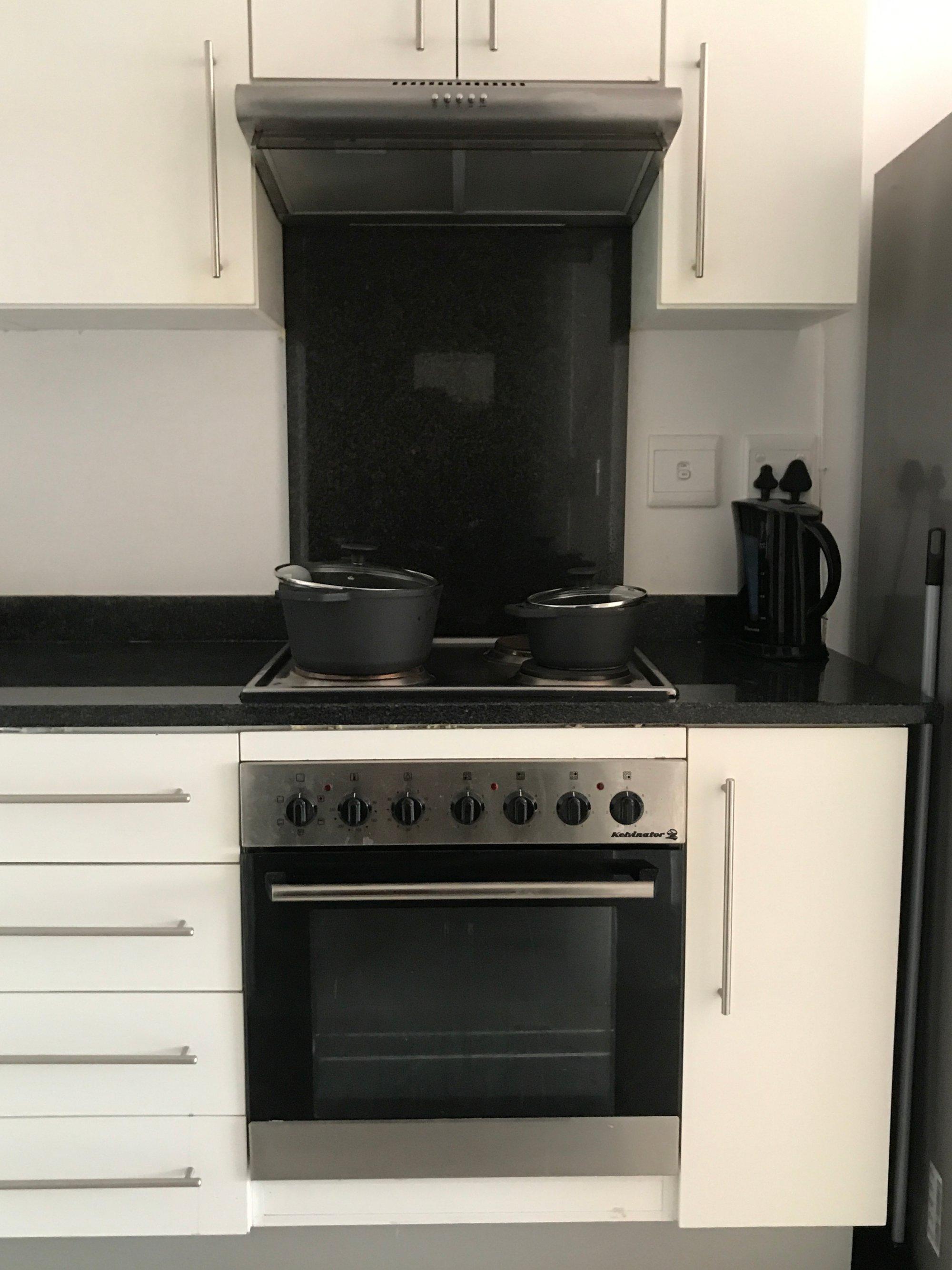 cityjunction-stove