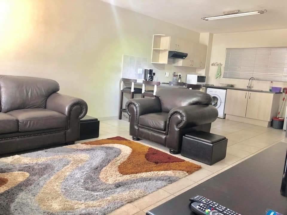 bmews-livingroom