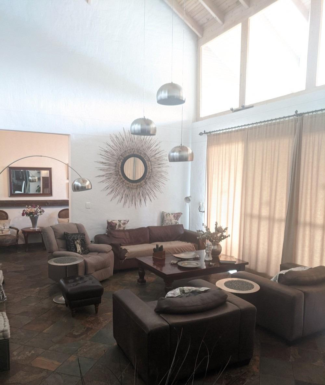 lounge2_edited