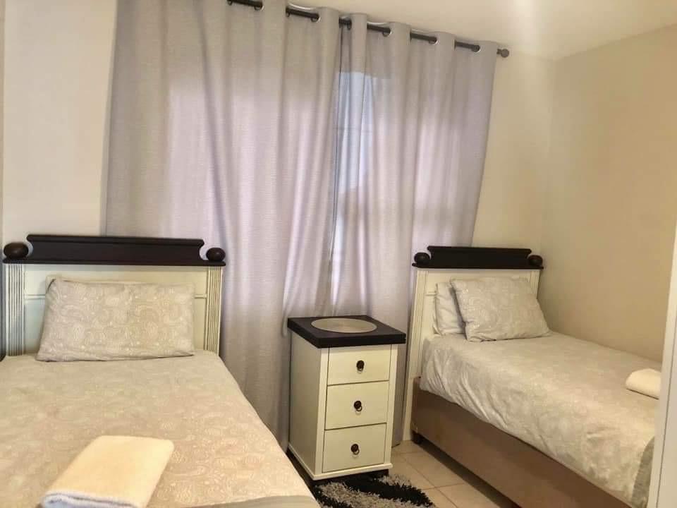 bmews-room