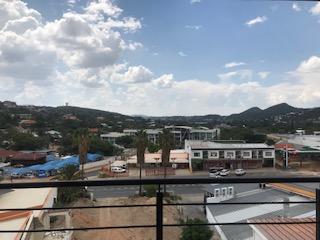 View Grand