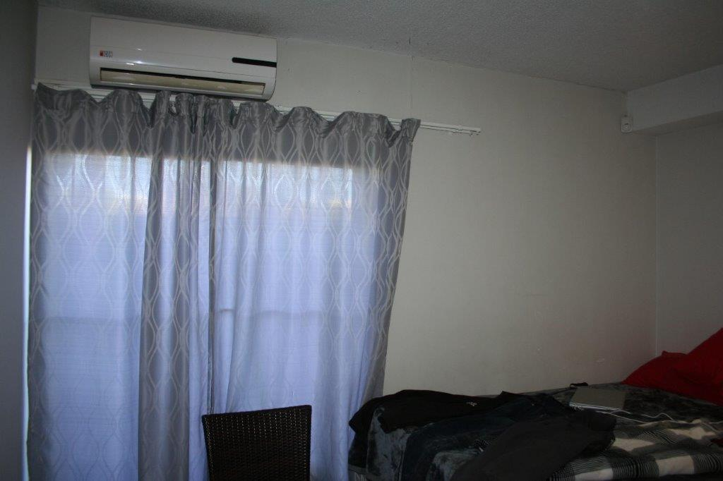 ceylon-room