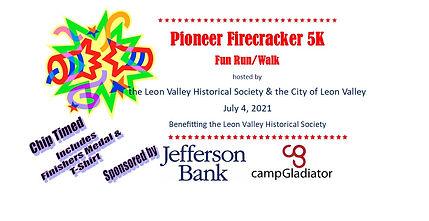 2021 Pioneer Firecracker 5k logo.jpg