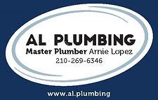 AL Plumbing 1_edited.jpg