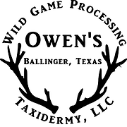 owens_wild_game.png