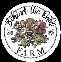 behind_the_oaks_farm_logo_edited.png