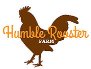 humble_rooster_farm_logo_edited.jpg