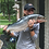 Thumbnail: Salmon, Whitefish & Duck
