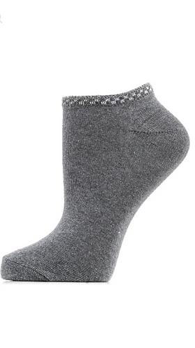 Носки женские укороченные арт.С-204_1