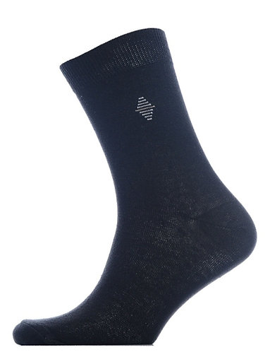 Носки мужские арт.O-15