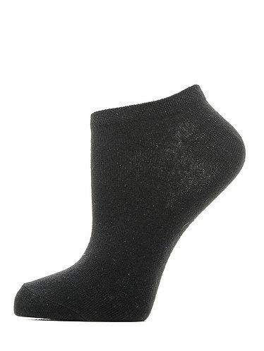 Носки женские укороченные арт.С-204_6
