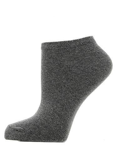 Носки женские укороченные арт.С-204_2