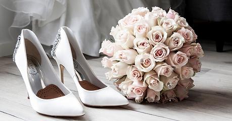 JW Wedding photo website.png