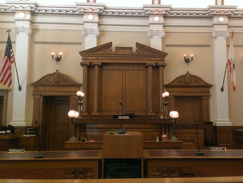 LIT LAW FIRM DELIVERS TRIAL WIN FOR CLIENT AND ATTORNEY FEES.