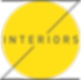 OZ Interios Logo