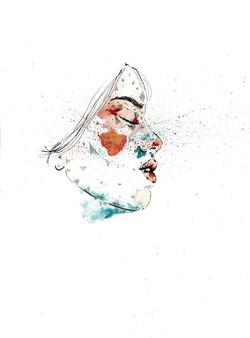 Cory Album Art