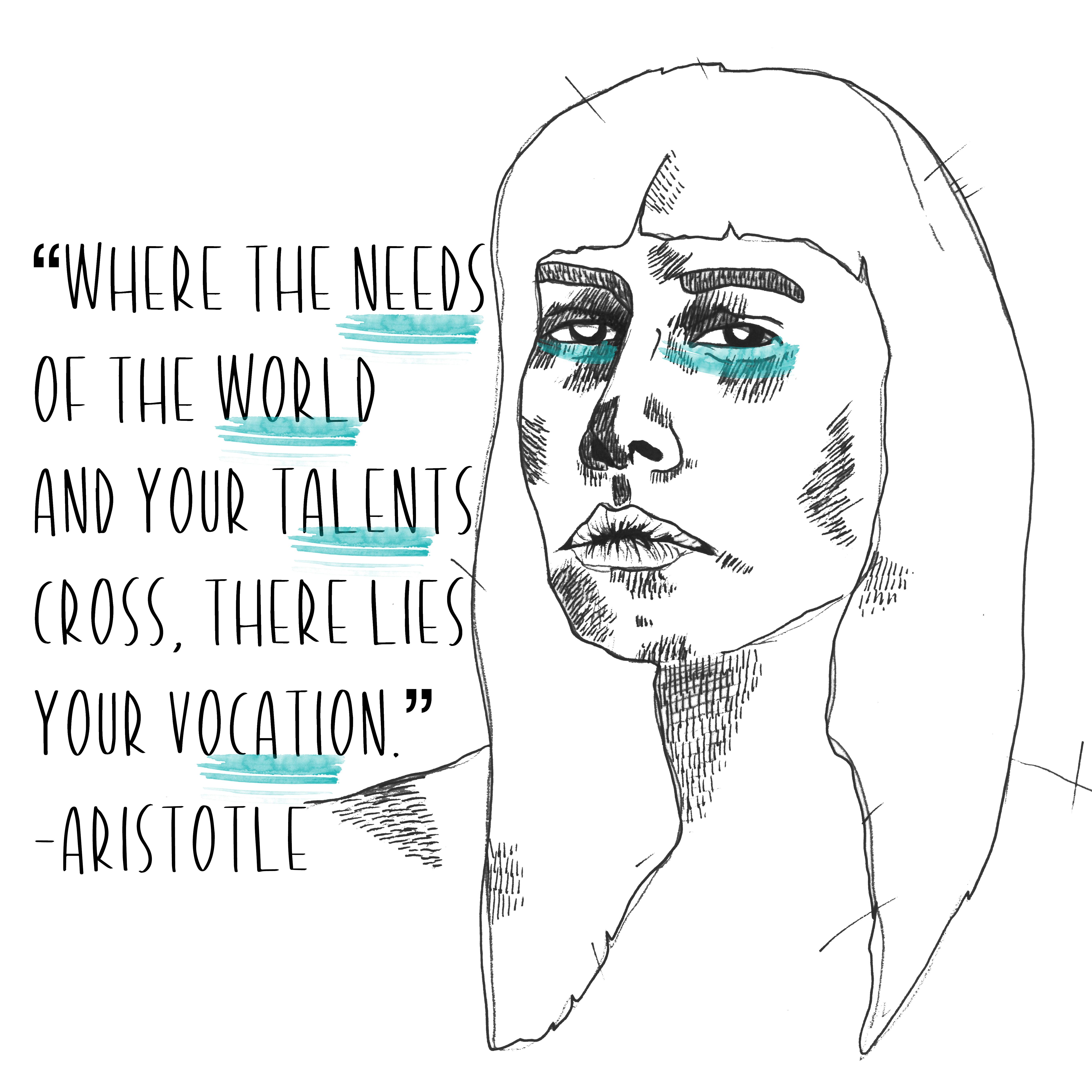 artistotle