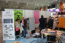 Salon Stock Free, le salon de l'import & du déstockage, du 12 au 14 mai 2019 à Paris Le Bourget. Salon professionnel, 100% dédié aux affaires